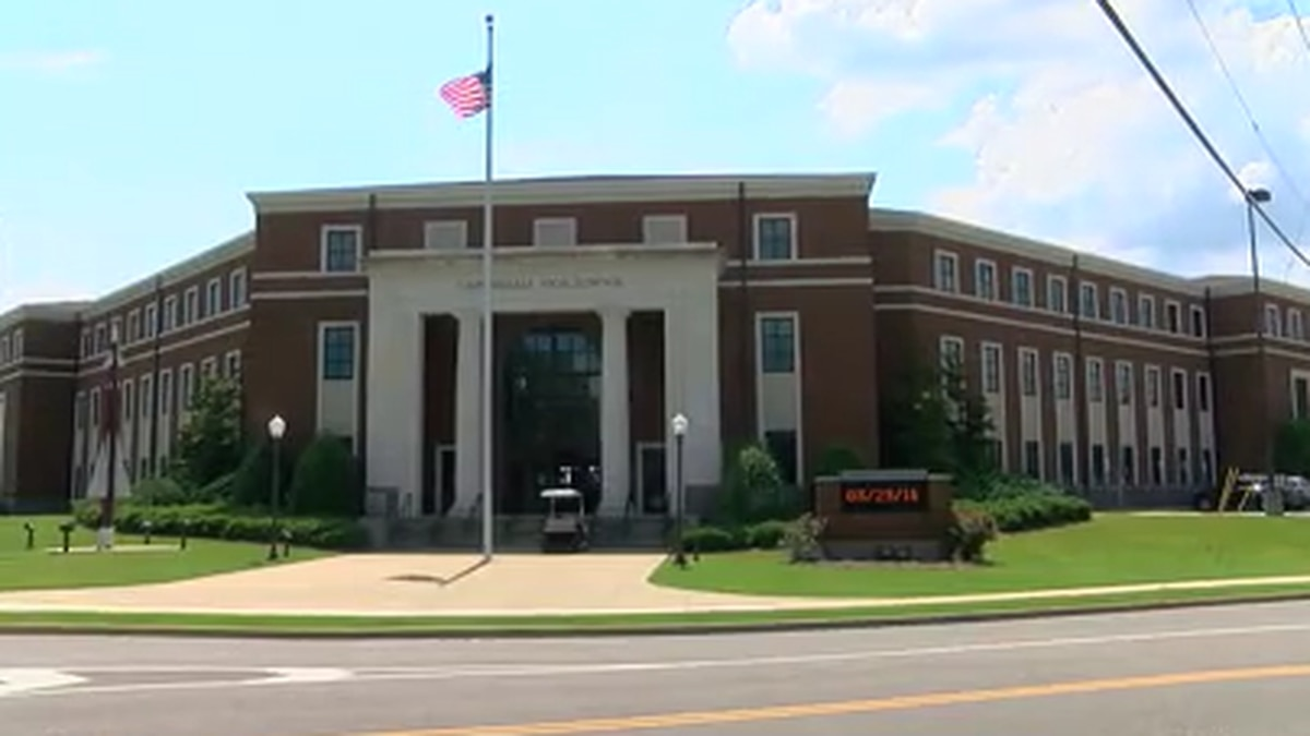 Gardendale City Council re-purposes millions once designated for new school system