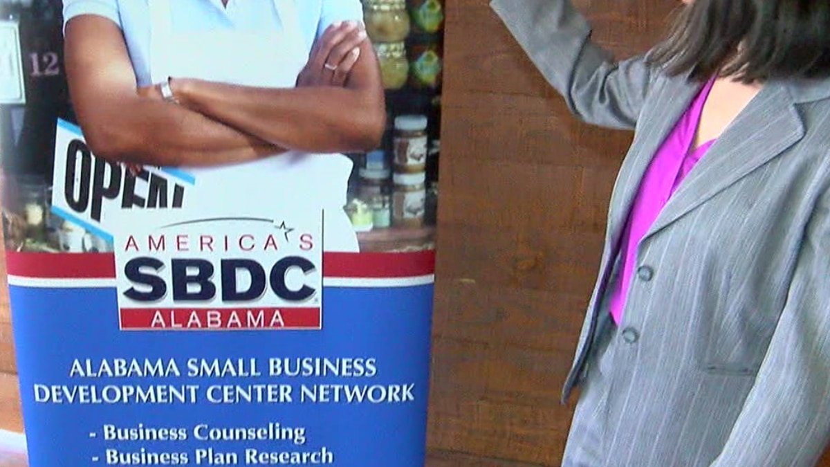 Create Tuscaloosa hosts business seminar for artists Thursday