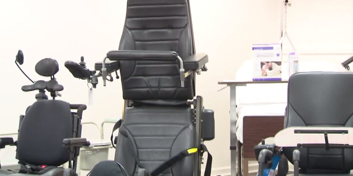People with disabilities advocating for vaccine priority