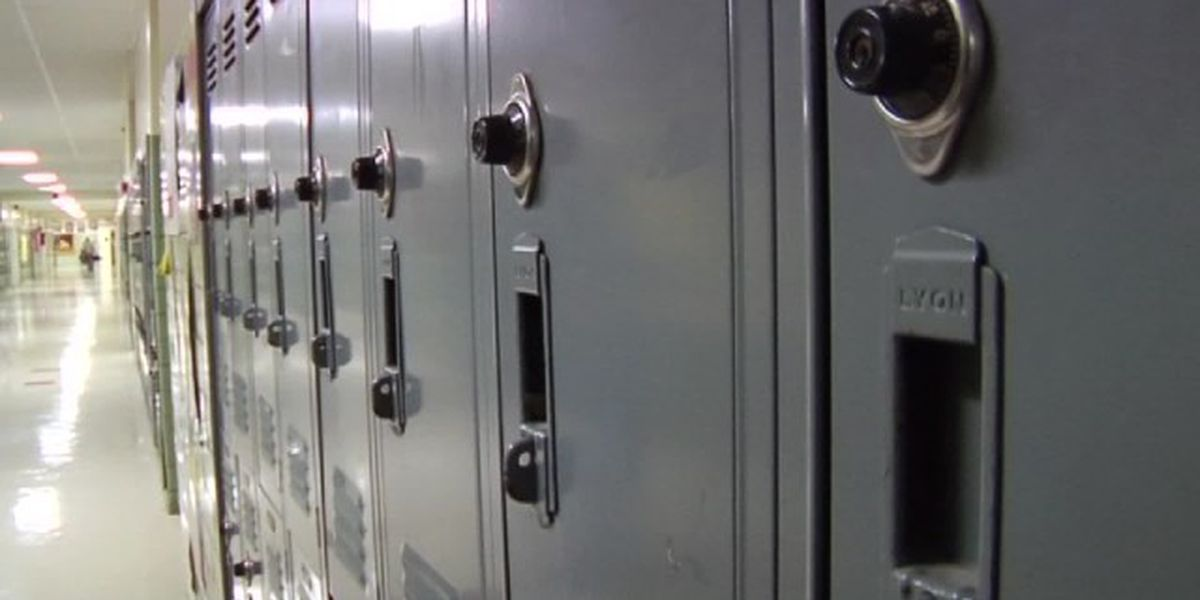 Student charged after Hoover City School System threat found not credible