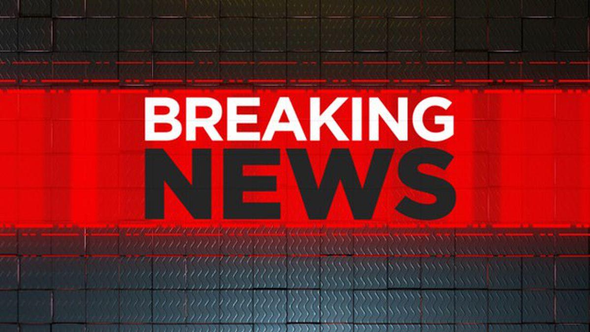 B'ham PD investigating homicide in Ensley