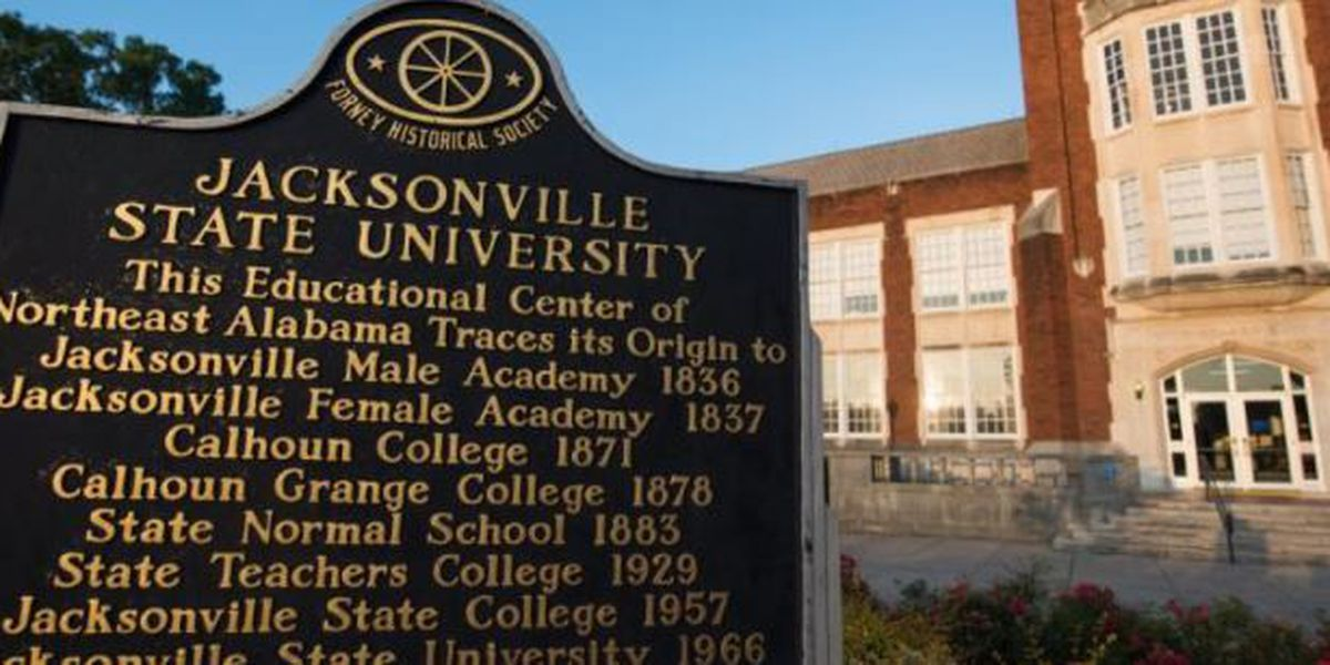 JSU offering 3 options for students to complete classes following devastating tornado