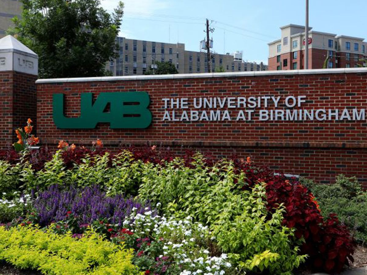 UAB women's basketball game canceled due to COVID-19