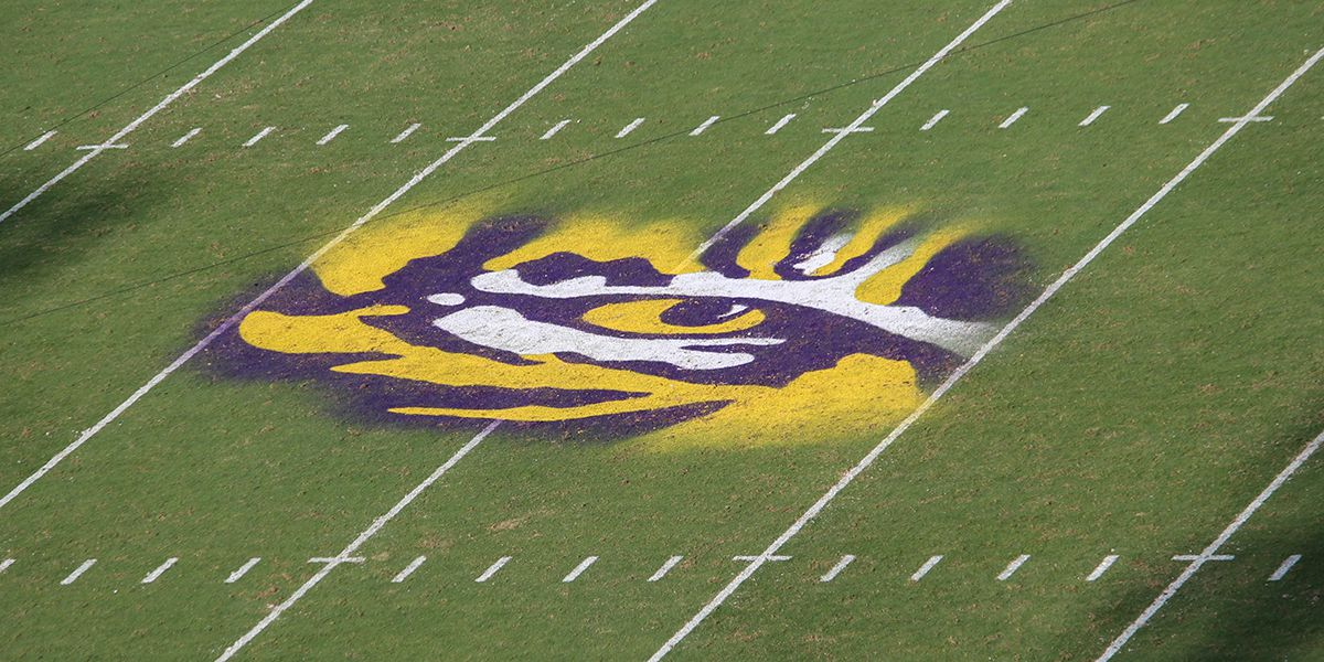 LSU hires law firm to review policies after investigative report claims university mishandled sexual misconduct complaints against students, top athletes