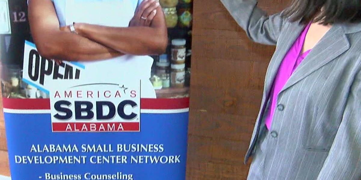 Create Tuscaloosa hosts business seminar for artists Thursday