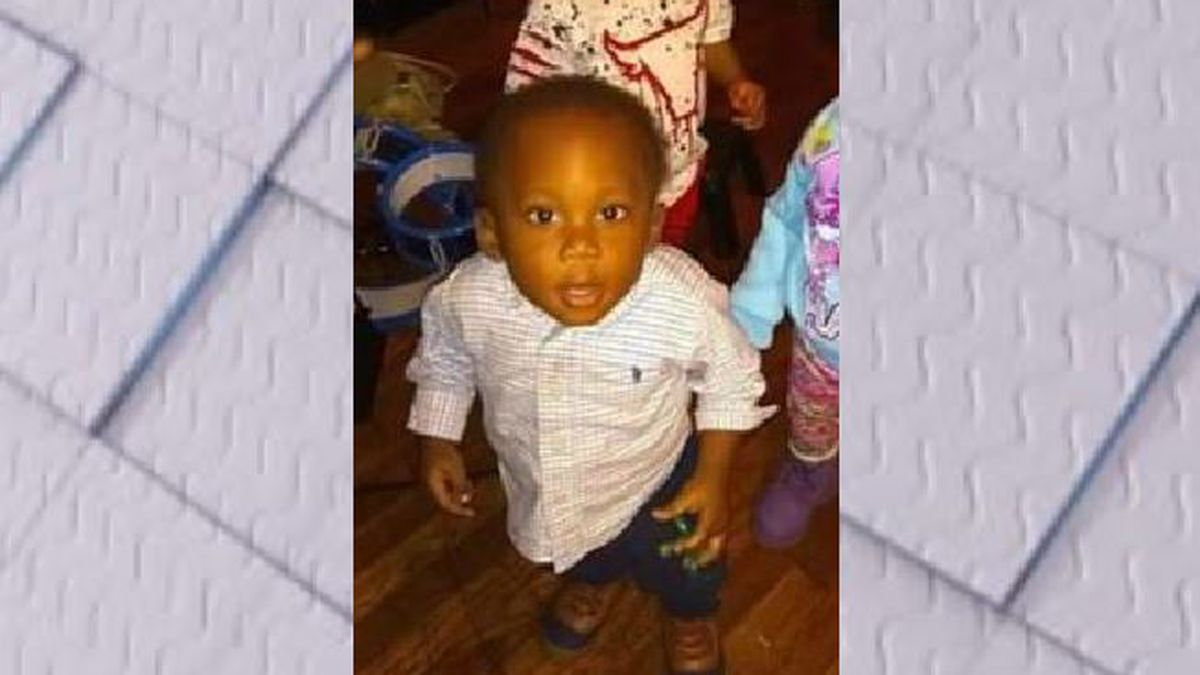Police: 2-year-old dies after shooting in Collegeville