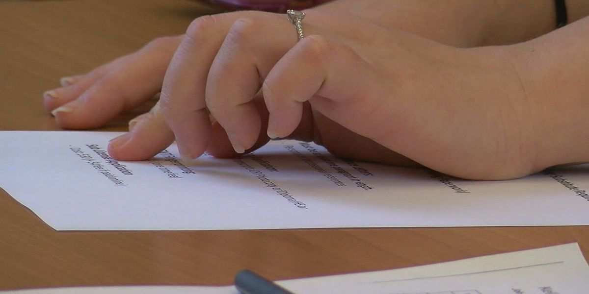 Superintendent says parents will take on new roles as schools close for rest of year