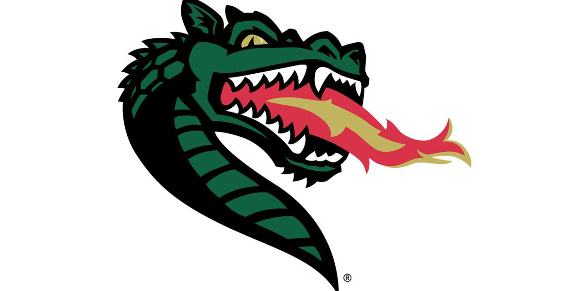 Veteran UAB baseball coach retires after legendary 39-year career