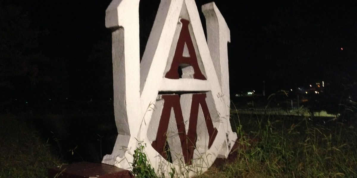 Alabama A&M University waives Fall 2020 ACT/SAT requirements