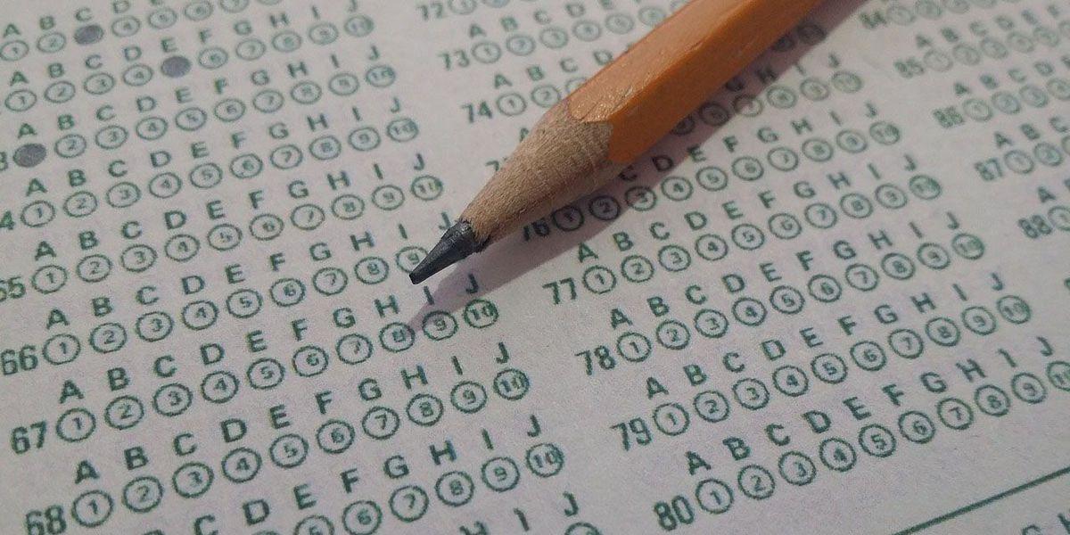 UA won't require standardized test scores for 2021 admission