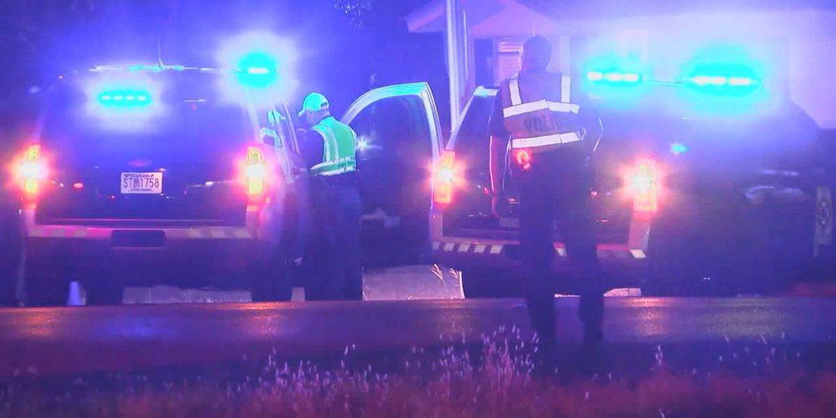 Troopers: Traffic fatalities take emotional toll on everyone