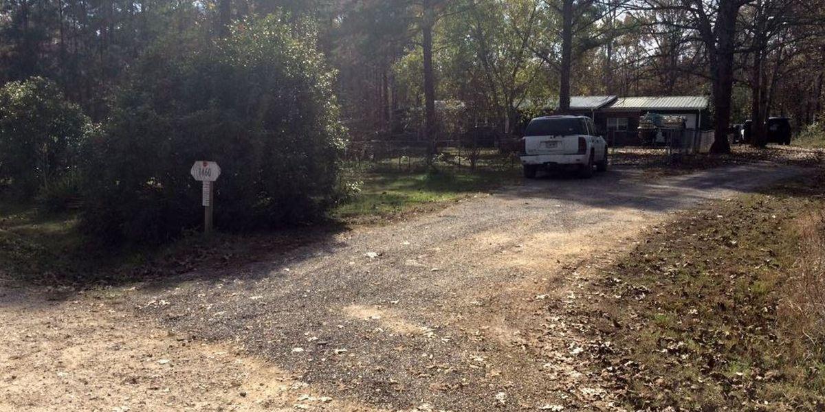 3 women killed, man shot, woman kidnapped in Cherokee Co.