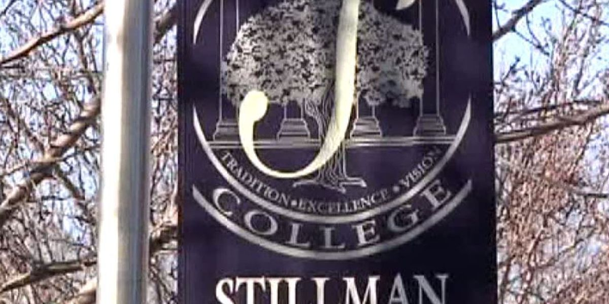 Time running out for Stillman College to secure loan for operating expenses