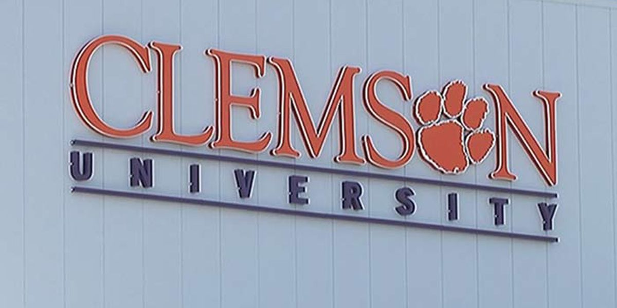 28 Clemson student-athletes, staff test positive for COVID-19