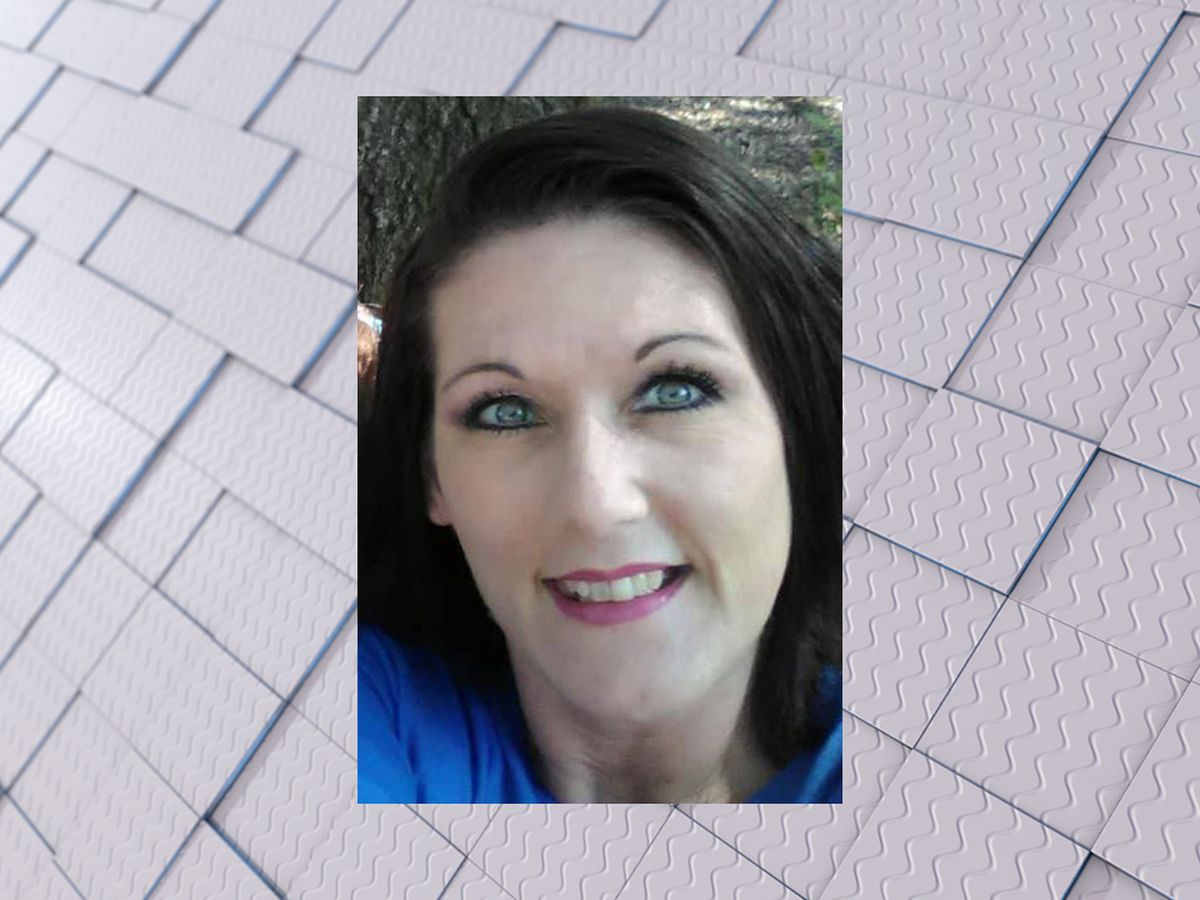 Sumiton police say missing woman found safe