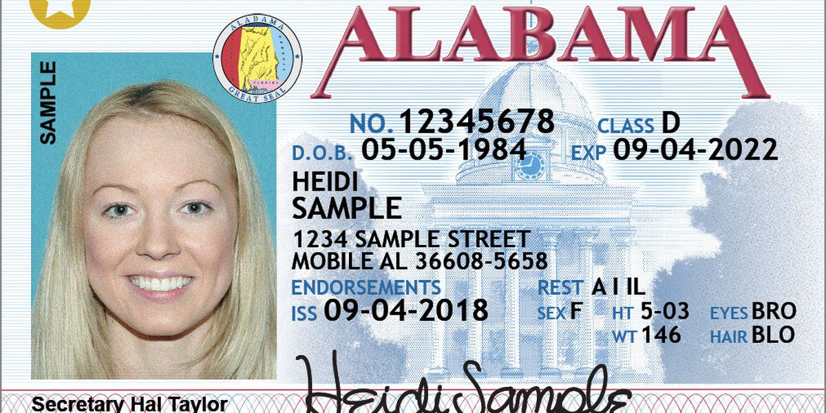 ALEA's Driver Licence Division opening more locations for Saturday service