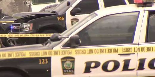 Florida boy, 6, fatally shoots himself while playing with unsecured gun
