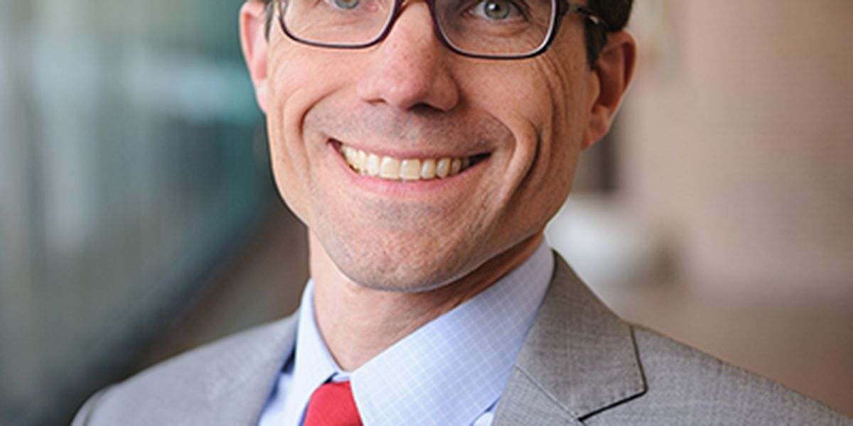UA law professor proposes program to reduce gun suicides