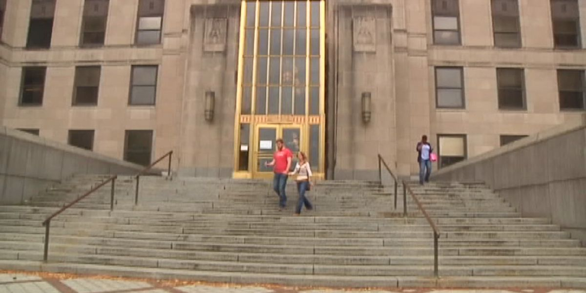 Decades-long fight in Jefferson County over hiring practices ends