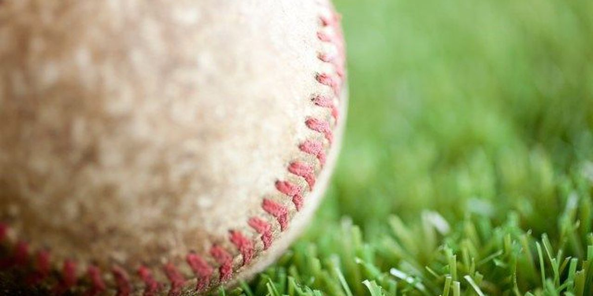 Back-to-Back Solo Homers Power Alabama Baseball Past Auburn