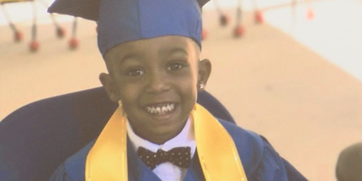 Three men indicted in shooting death of 8-year-old at Riverchase Galleria