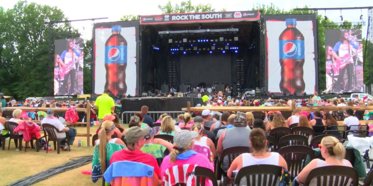 Alan Jackson bringing Small Town Drive-In concert to Cullman