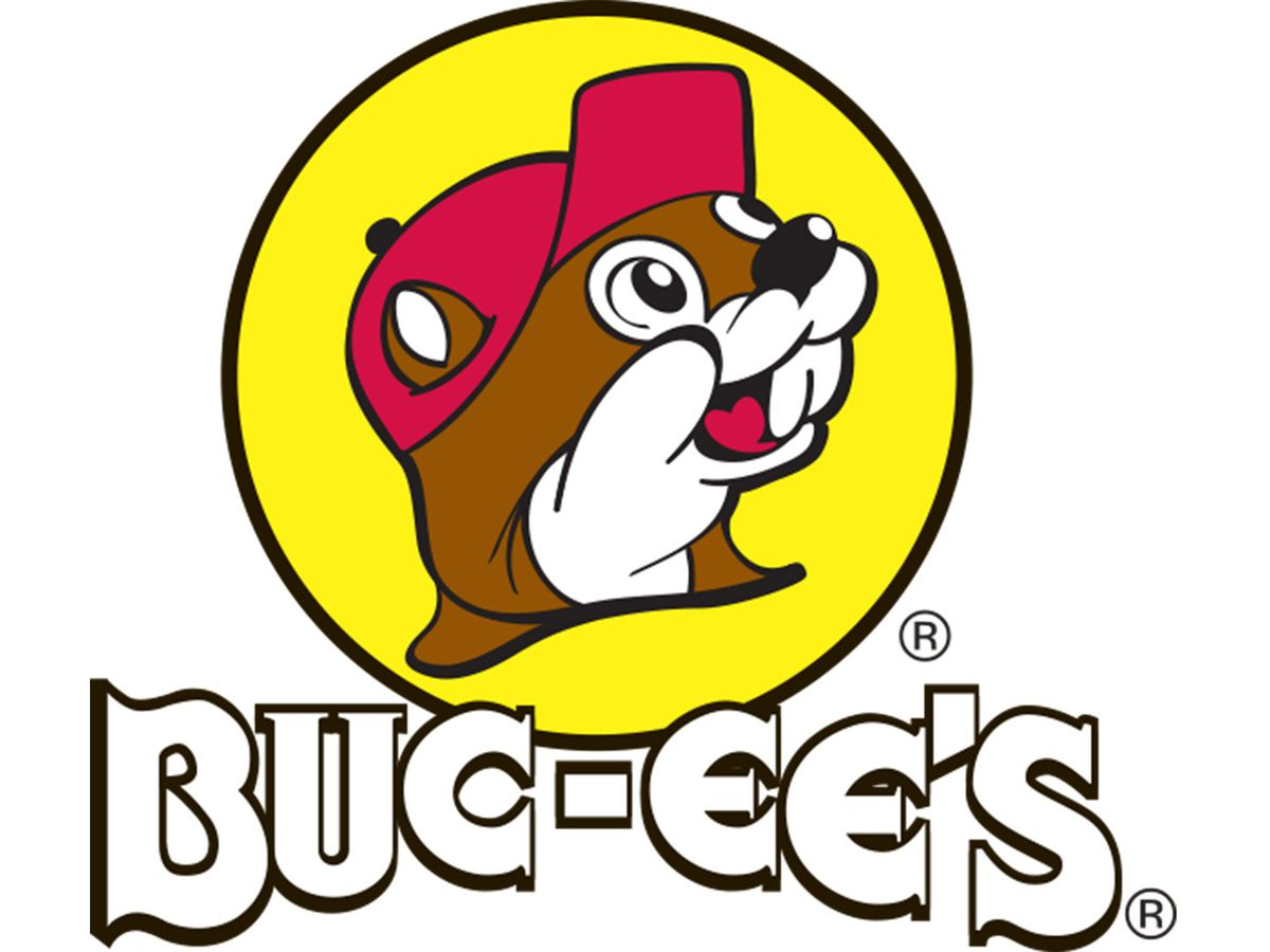 Buc-ee's celebrates grand opening in Leeds on Monday