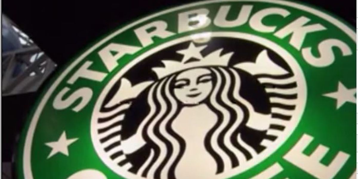 BOGO Starbucks drinks available on Thursday