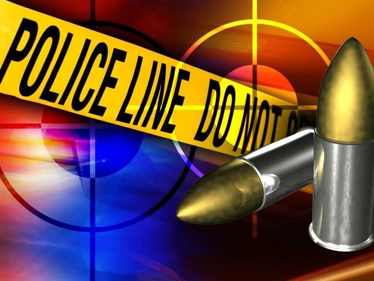 Two separate shootings under investigation in east Jefferson County