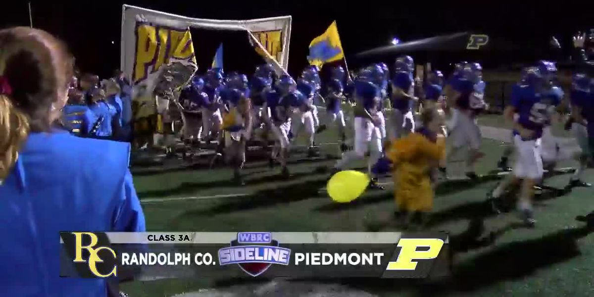 SIDELINE 2018 Round 4: Jeh Jeh's Game of the Week