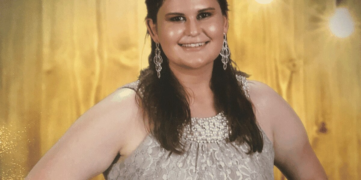 Police: Missing Opelika teenager found safe