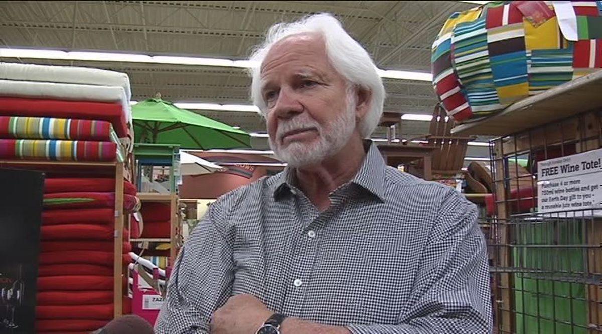 UA confirms former Alabama, Oakland Raiders quarterback Ken Stabler dead at  69