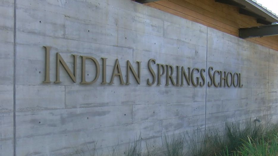 New revelations about alleged sexual misconduct at Indian Springs School and Birmingham church