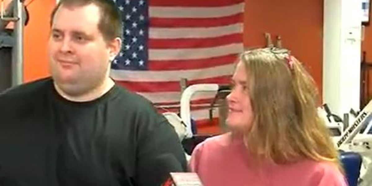 Trussville man with autism overjoyed for lost money being returned