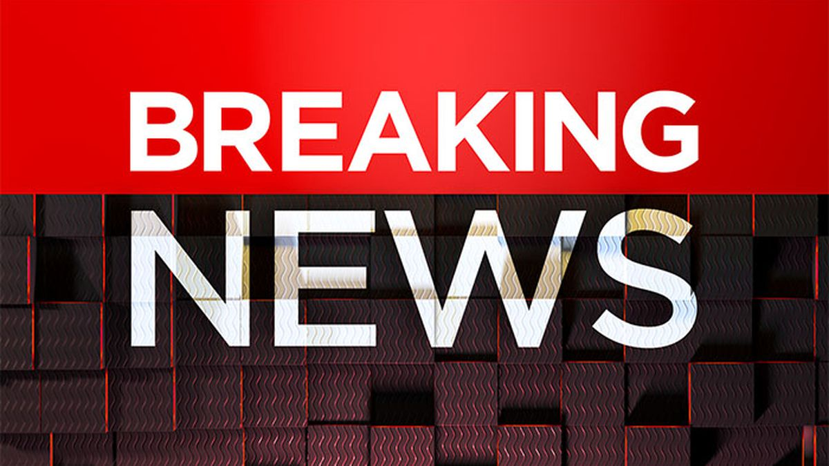 Multi-vehicle fatal wreck shuts down I-20 EB lanes in St. Clair Co.