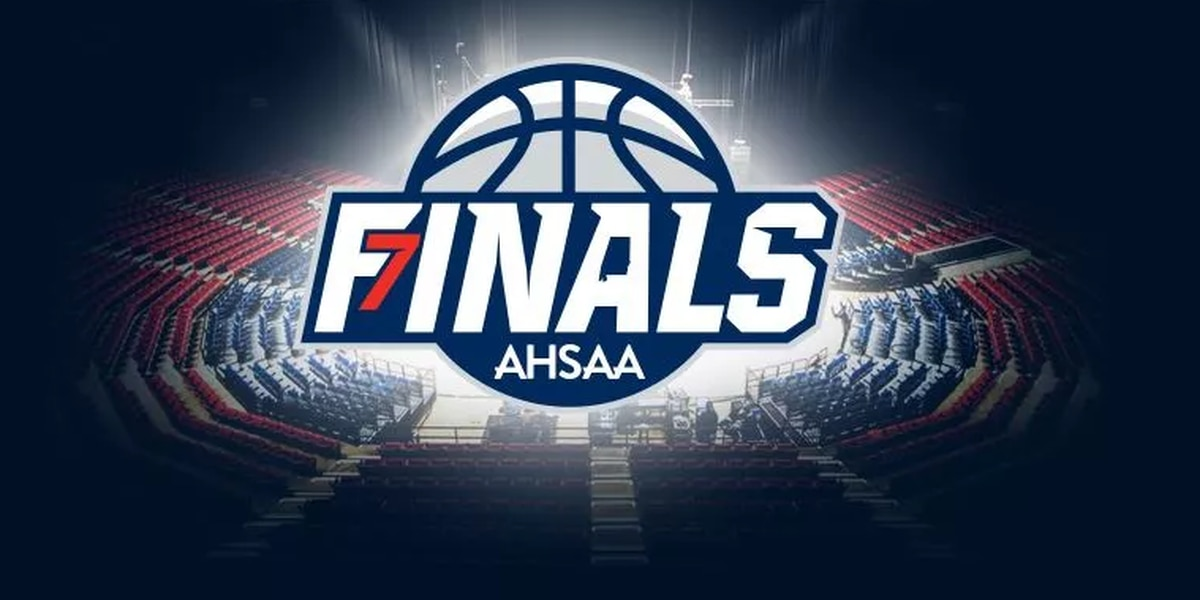 AHSAA Final 7: Where you can watch all the State Basketball Championships