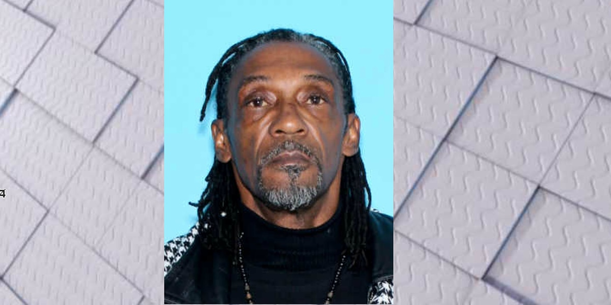 JeffCo deputies searching for 62-year-old who allegedly stabbed 3 people