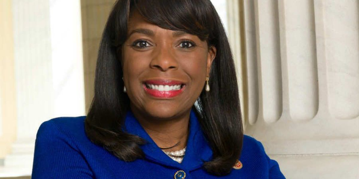 Rep. Terri Sewell talks drivers license offices closure concerns at 7:15