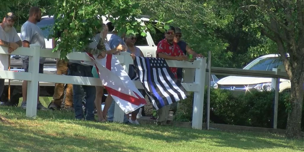 Cullman Co. neighbors weigh in on why they didn't support Juneteenth celebration, say it had nothing to do with race