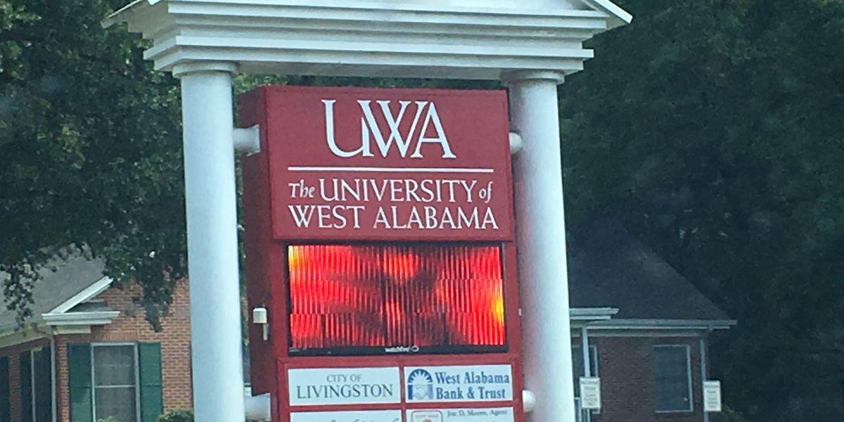 University of West Alabama program trains teachers to work in rural schools