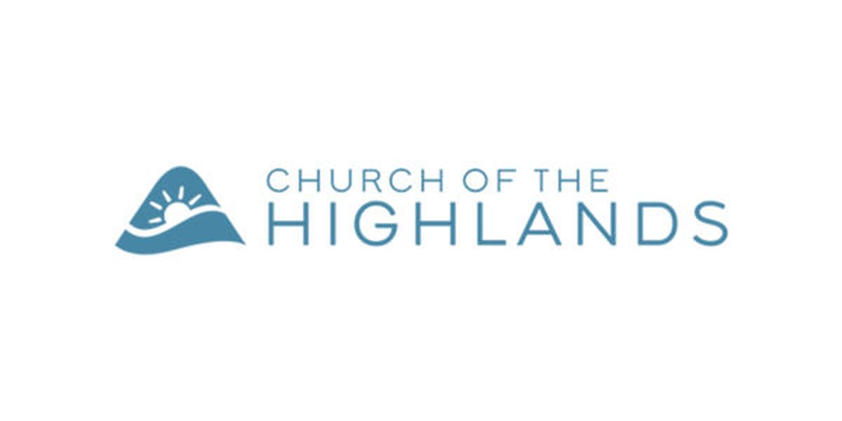 The Church of the Highlands to build new campus in Gadsden