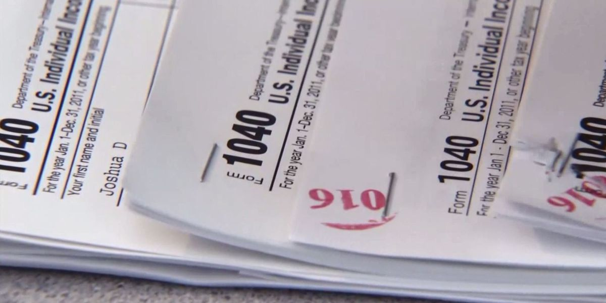 Tracking 2021 tax filing changes for businesses