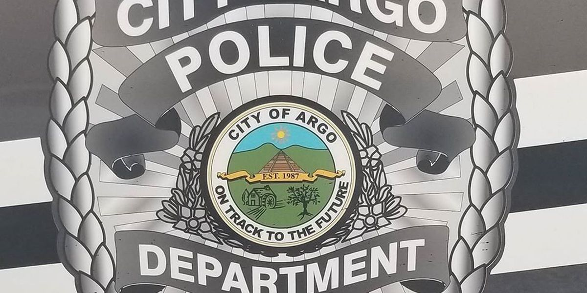 Missing Child Alert canceled after 11-year-old Argo girl located and safe