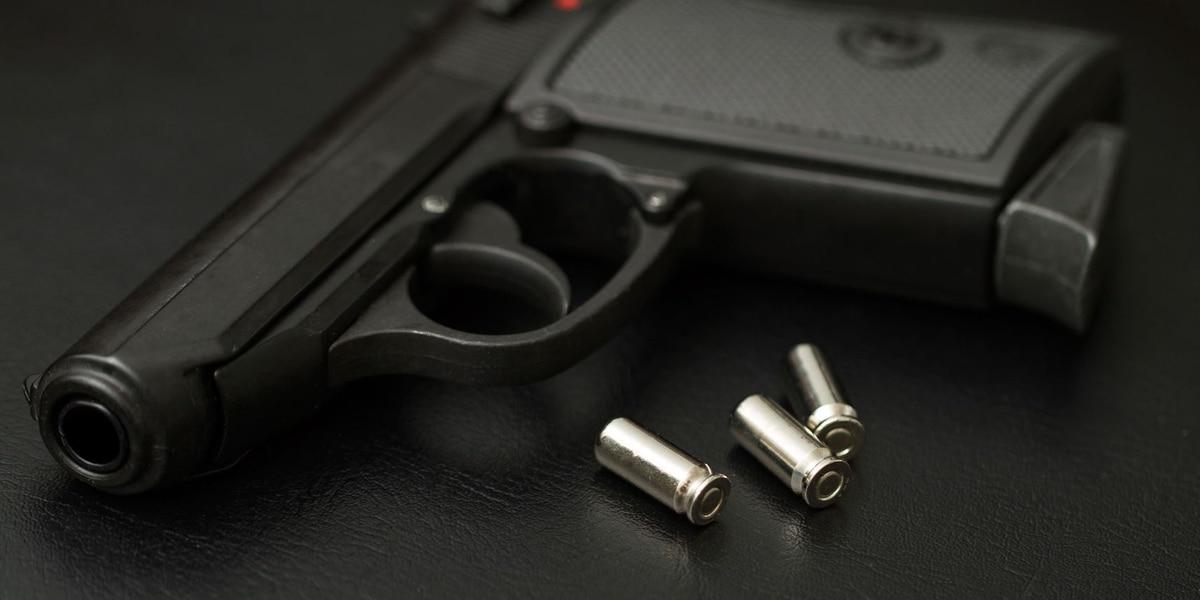 Teen brings gun to Weaver High School; no one injured