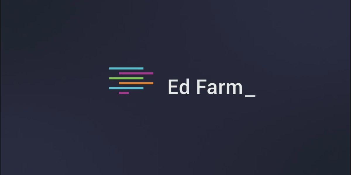 "Birmingham's ""Ed Farm"" continues to grow"