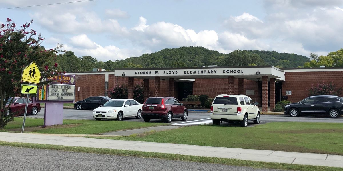 Gadsden City Schools to offer in-person instruction as an option