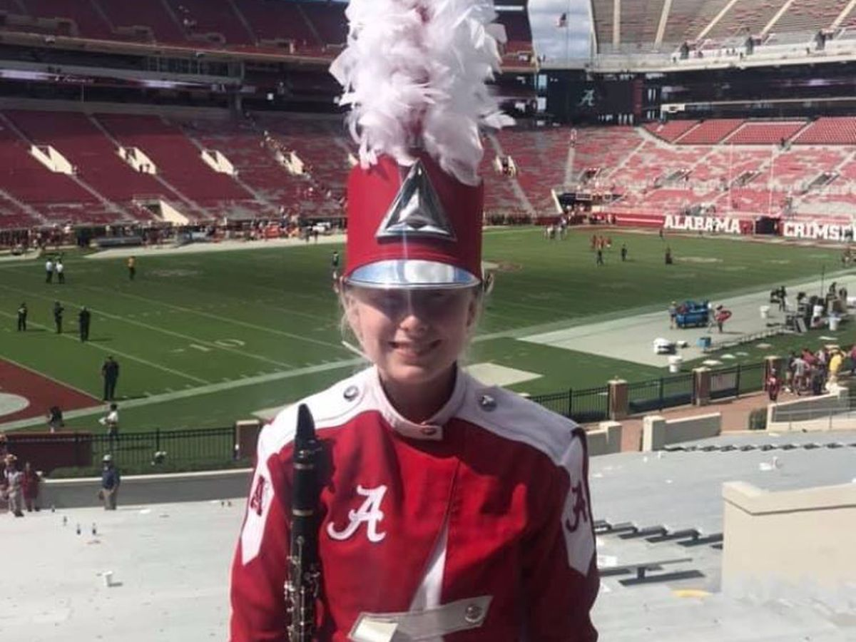 Petition asks for more Million Dollar Band members at 2020 Bama home games
