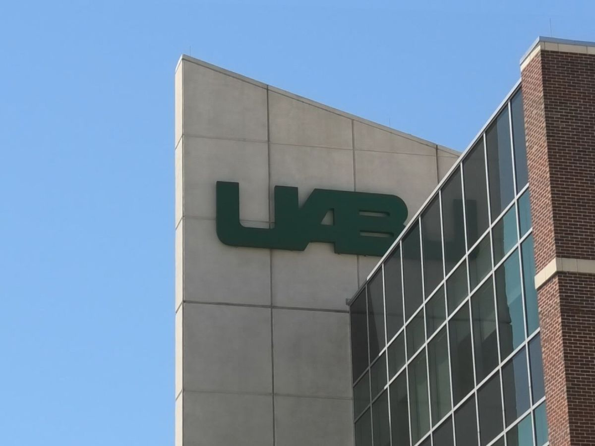 Homeschooled high school students can take UAB college courses for credit