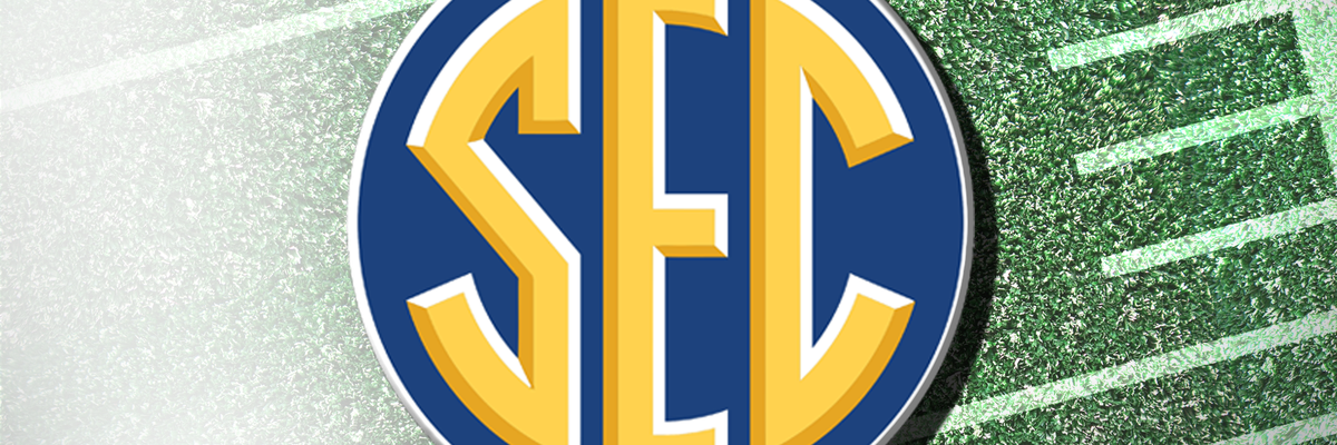Debate over Cancelling College Football