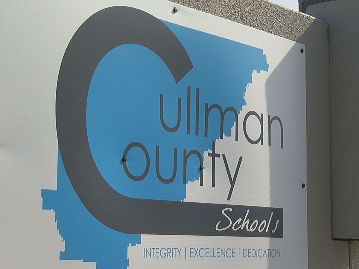 Cullman Co. commissioners repeal recently passed half-cent sales tax